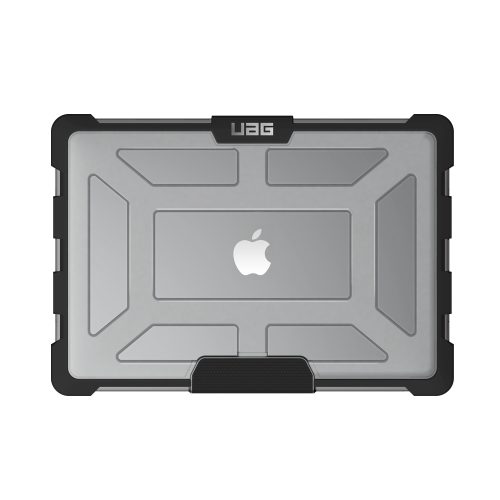 CASE FOR MACBOOK PRO 15 WITH TOUCH BAR 2 bengovn