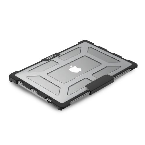 CASE FOR MACBOOK PRO 15 WITH TOUCH BAR 1 bengovn