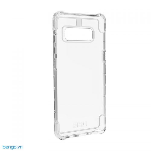 Op lung Samsung Galaxy Note 8 UAG Plyo ICE 4 bengovn