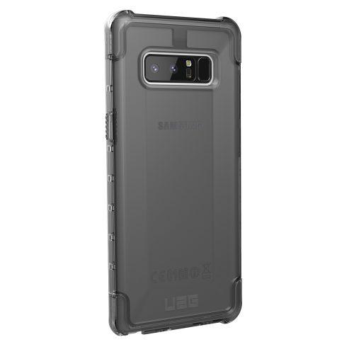 Op lung Samsung Galaxy Note 8 UAG Plyo ash2 bengovn