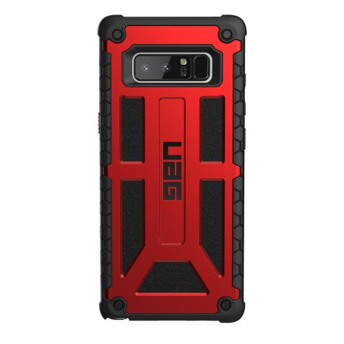 Op lung Samsung Galaxy Note 8 UAG Monarch Series 7 bengovn 1