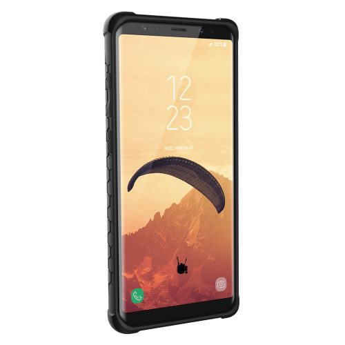 Op lung Samsung Galaxy Note 8 UAG Monarch Series 4 bengovn