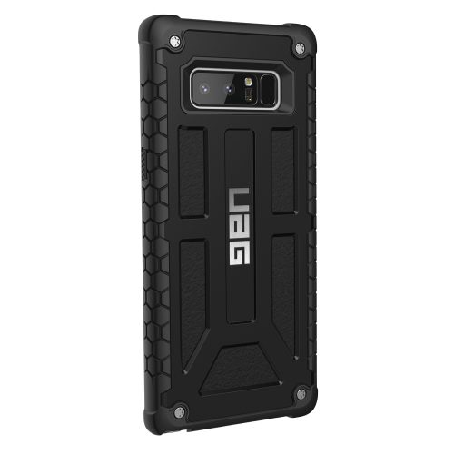 Op lung Samsung Galaxy Note 8 UAG Monarch Series 3 bengovn