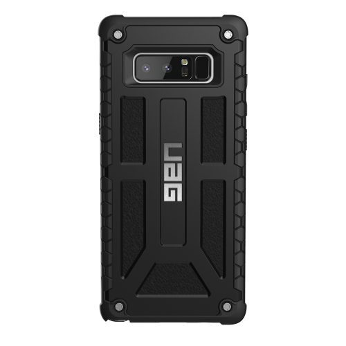 Op lung Samsung Galaxy Note 8 UAG Monarch Series 2 bengovn