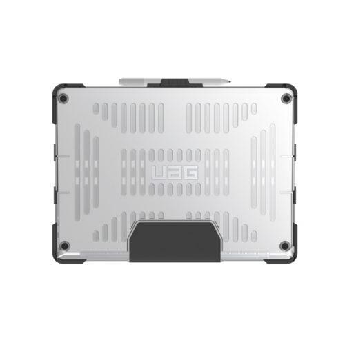 Vo op Microsoft Surface Laptop UAG Plasma 09 bengovn