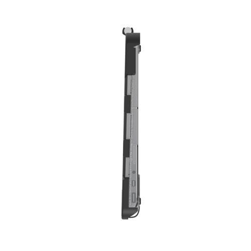 Vo op Microsoft Surface Laptop UAG Plasma 08 bengovn