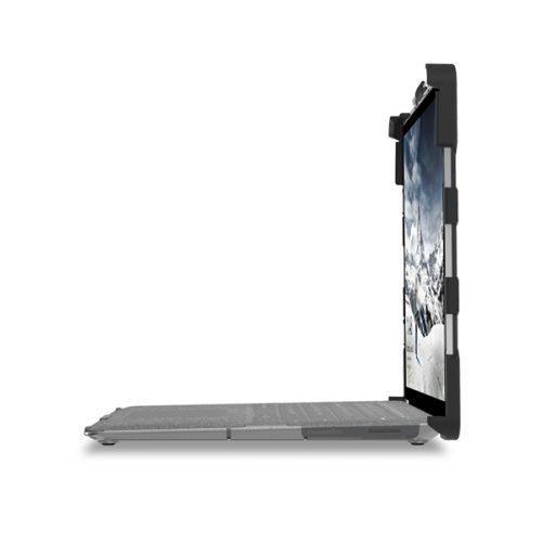 Vo op Microsoft Surface Laptop UAG Plasma 07 bengovn