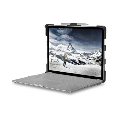 Vo op Microsoft Surface Laptop UAG Plasma 05 bengovn