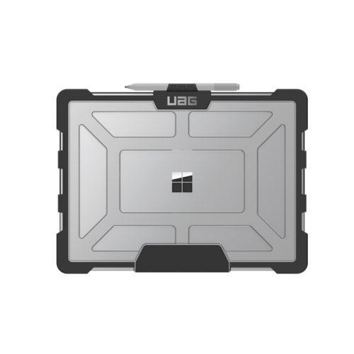 Vo op Microsoft Surface Laptop UAG Plasma 04 bengovn