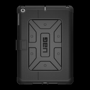 Bao da iPad 9.7 2018 UAG METROPOLIS