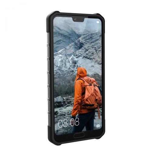 anh 5 Huawei P20 Pro Plasma ASH 00 STD PT03.2031 1