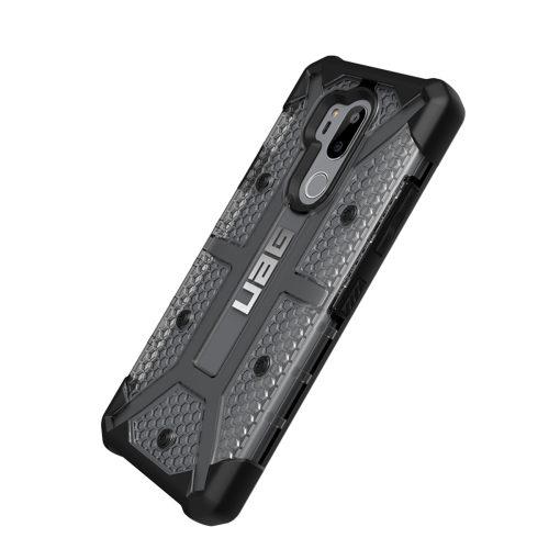 LG G7 THINQ CASE UAG PLASMA SERIES UAGVIETNAM 10