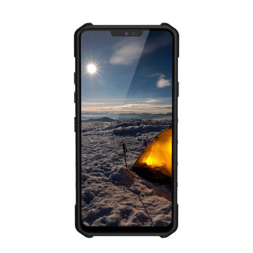 LG G7 THINQ CASE UAG PLASMA SERIES UAGVIETNAM 8