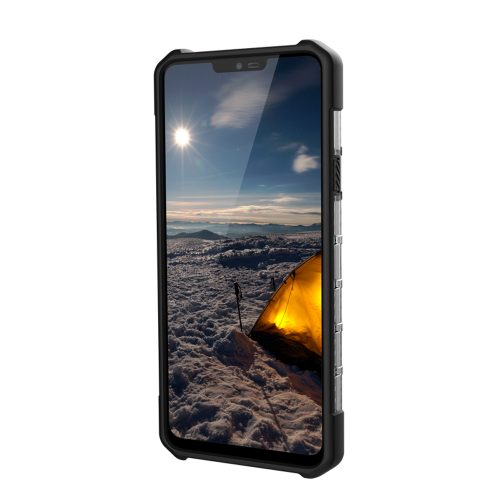 LG G7 THINQ CASE UAG PLASMA SERIES UAGVIETNAM 7
