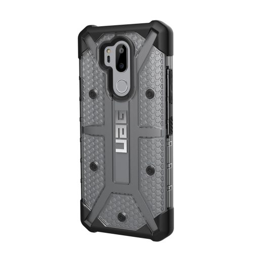 LG G7 THINQ CASE UAG PLASMA SERIES UAGVIETNAM 6