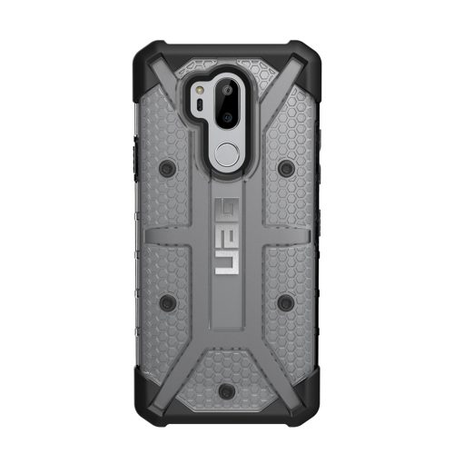 LG G7 THINQ CASE UAG PLASMA SERIES UAGVIETNAM 5