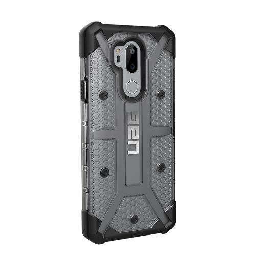 LG G7 THINQ CASE UAG PLASMA SERIES UAGVIETNAM 3