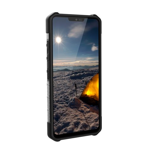 LG G7 THINQ CASE UAG PLASMA SERIES UAGVIETNAM 2