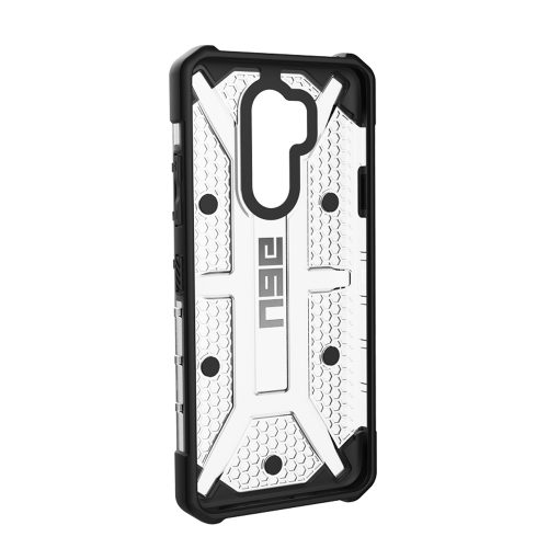 LG G7 THINQ CASE UAG PLASMA SERIES UAGVIETNAM 1