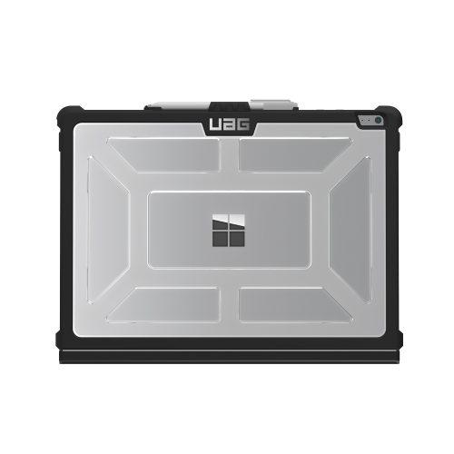 Vo op Microsoft Surface Book 2 Plasma ICE 003 UAGVietnma