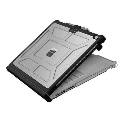 Vo op Microsoft Surface Book 2 Plasma ICE 01 UAGVietnma