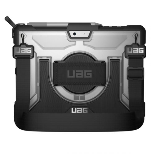 Op lung Microsoft Surface Go UAG Plasma 06 bengovn