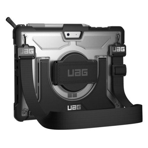 Op lung Microsoft Surface Go UAG Plasma 07 bengovn