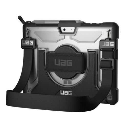 Op lung Microsoft Surface Go UAG Plasma 02 bengovn