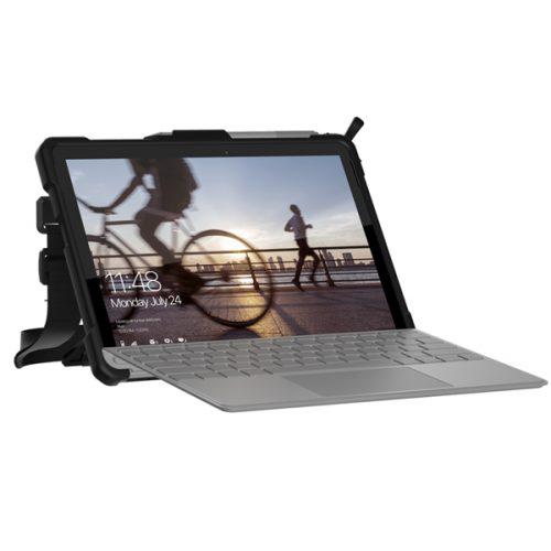 Op lung Microsoft Surface Go UAG Plasma 04 bengovn1