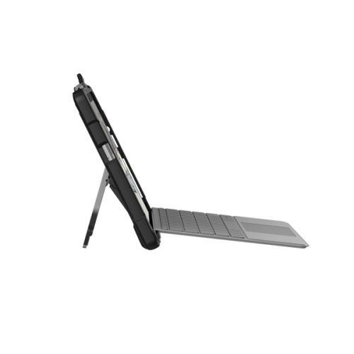 Op lung Microsoft Surface Go UAG Metropolis 07 bengovn