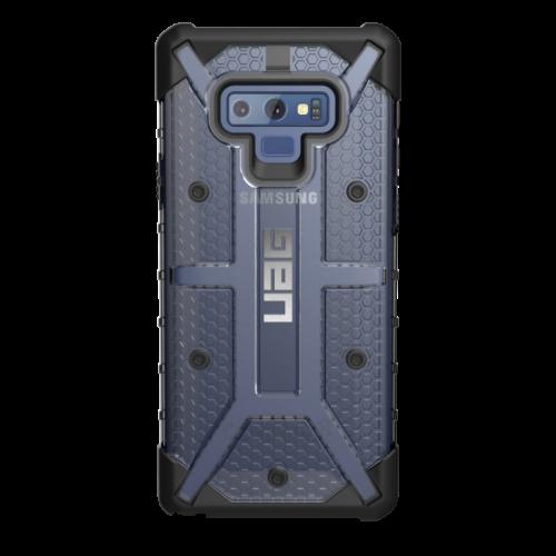 Samsung Galaxy Note 9 Plasma ICE