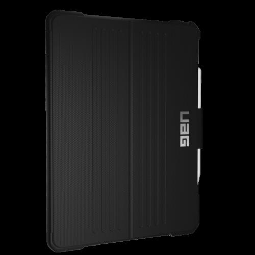 Apple iPad Pro 13 inch 2018 BLK 00 STD