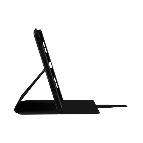 Bao da Ipad Pro 11 Inch UAG Metropolish Series TIKI Black 02 bengovn