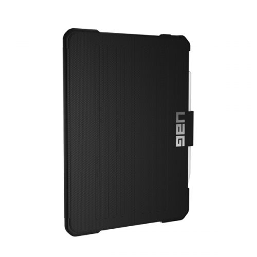 Bao da Ipad Pro 11 Inch UAG Metropolish Series TIKI Black 03 bengovn
