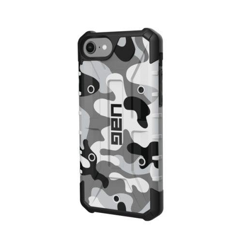 op lung iPhone 8 7 6s UAG Pathfinder SE Camo 02 bengovn