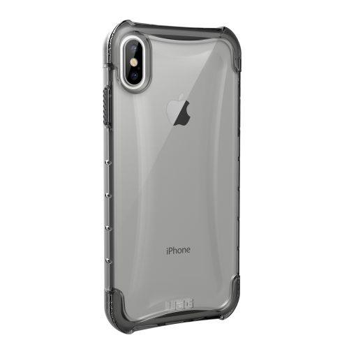Apple iPhone XS Max Plyo ICE 00 STD PT02