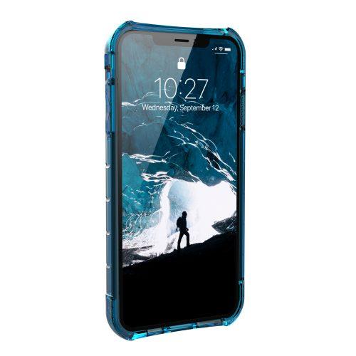 Apple iPhone XS Max Plyo GLR 00 STD PT03