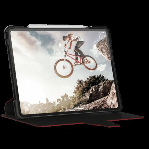 Apple iPad Pro 13 inch 2018 MMA 00 STD OPEN