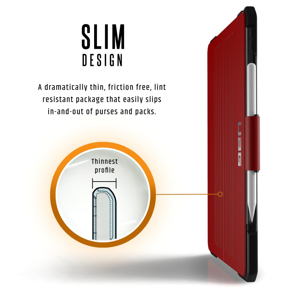 Apple iPad Pro 13 inch 2018 MMA 03 PRM SLIM.3675