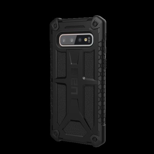 Samsung Galaxy S10 Monarch BLK 00 STD MAIN