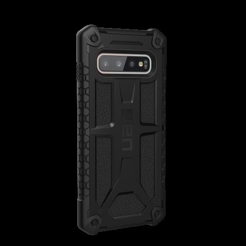 Samsung Galaxy S10 Monarch BLK 00 STD PT02