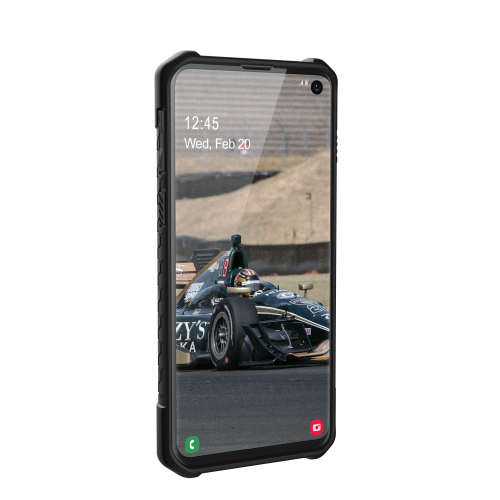 Samsung Galaxy S10 Monarch BLK 00 STD PT03