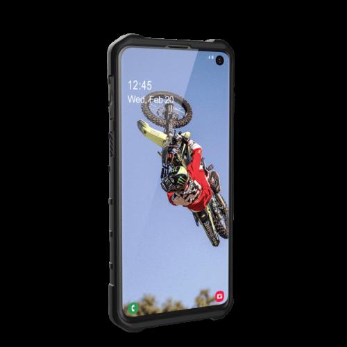 Samsung Galaxy S10 Pathfinder BLK