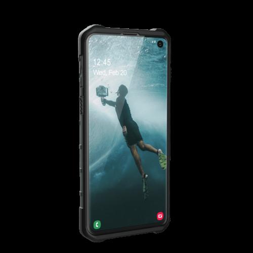 Samsung Galaxy S10 Pathfinder SLT