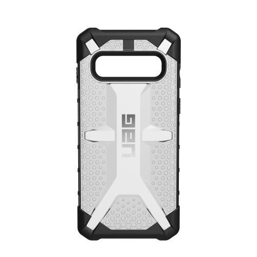 Samsung Galaxy S10 Plasma ASH 01 NDV PT01