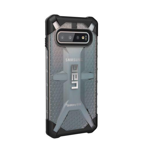 Samsung Galaxy S10 Plasma ICE 00 STD PT02