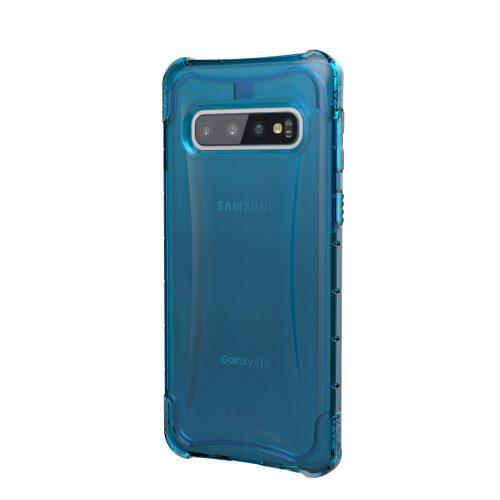 Samsung Galaxy S10 Plyo GLR 00 STD MAIN