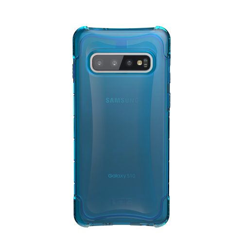 Samsung Galaxy S10 Plyo GLR 00 STD PT01