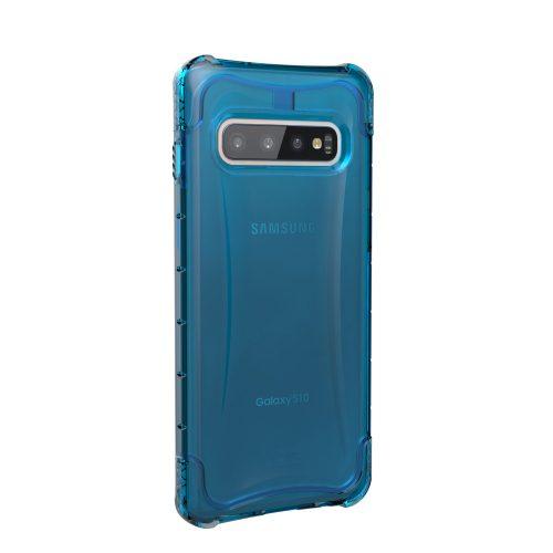 Samsung Galaxy S10 Plyo GLR 00 STD PT02