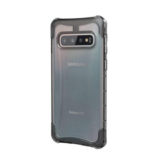 Samsung Galaxy S10 Plyo ICE 00 STD MAIN